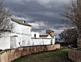 Kastilien La Mancha