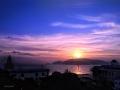 Sunrise Nha Trang - Vietnam