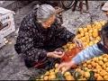 Markt Xingping